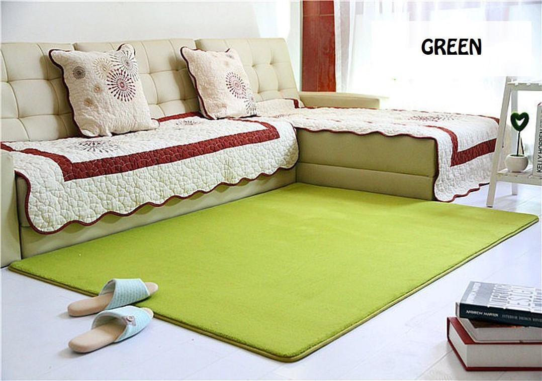 Buy 200cm floor carpets deals for only s 100 instead of s 0 for 100 floors floor 75