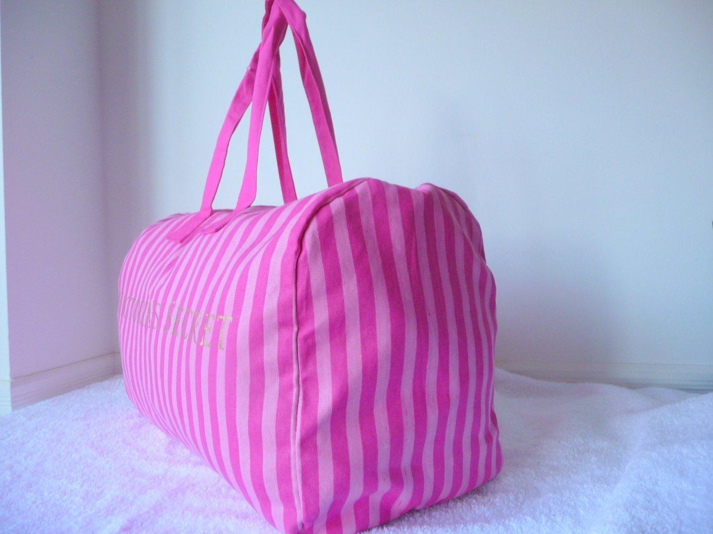 078d812e5c04 Victoria Secret Wallet Pink - Best Photo Wallet Justiceforkenny.Org