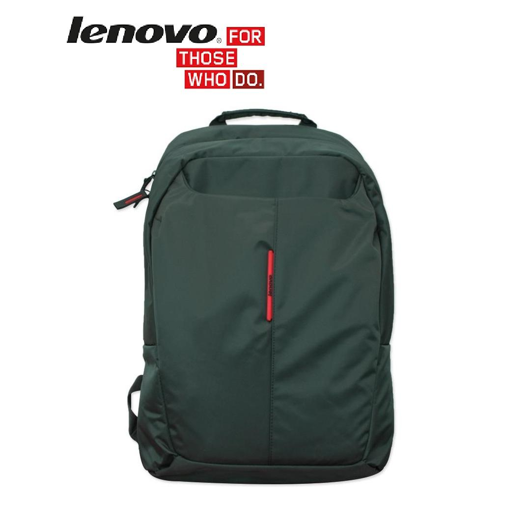 Food Delivery Backpack Singapore