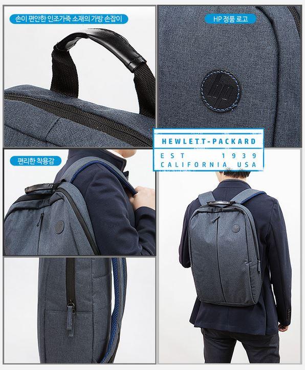 MAGIC UNION Brand Design Men's Travel Bag Man Swiss Backpack Polyester Bags Waterproof Anti