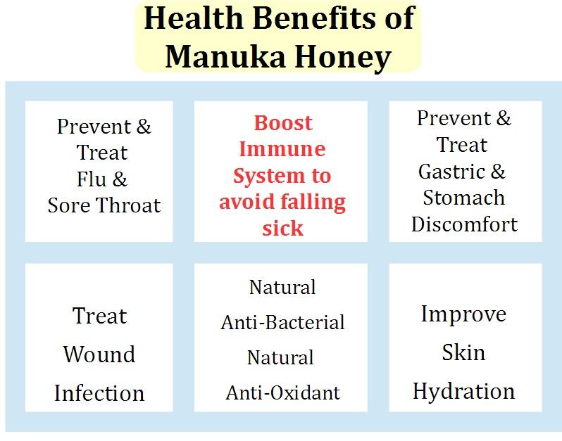 250g Maori New Zealand Taku Manuka Honey Umf Clover 250g Active Uses Health And Skin Benefits