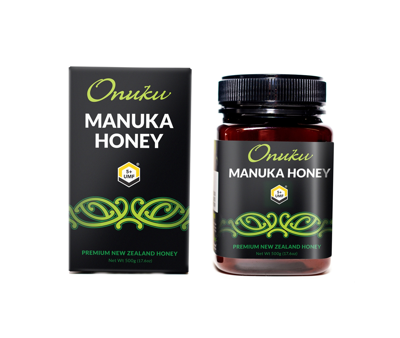 buy manuka honey umf nz deals for only s 76 instead of s 0