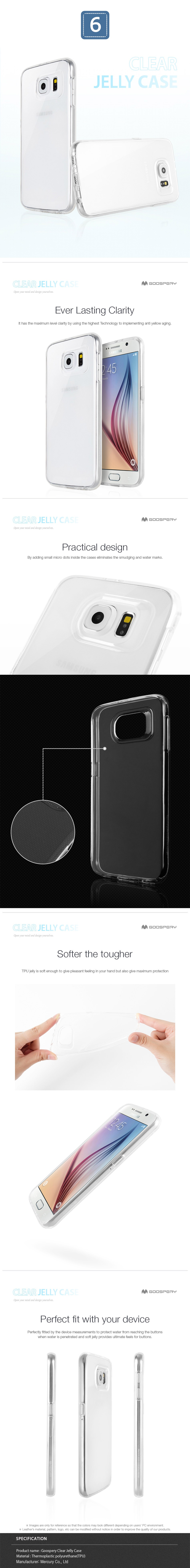 Buy Jdpremium Designer Stylegoospery Case Cover For Iphone Samsung Goospery Xiaomi Note 4 4x Canvas Diary Blue 07 Fancy