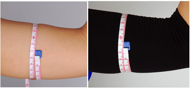 $6.90 Slimming Upper Arm Shape | Singapore Group Buying ...