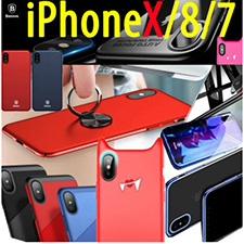 Buy ?UPGRADE?Android 7 1 TV BOX X96 mini X96 TX3 MXQ Pro Amlogic