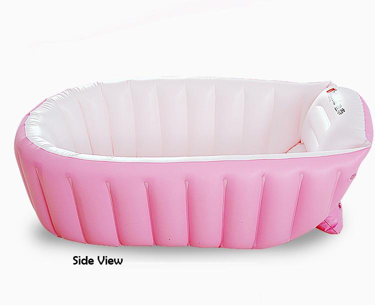 Baby Bath Tub Dimensions. top 10 best large size baby bath tubs ...