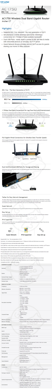 Wireless networking deals