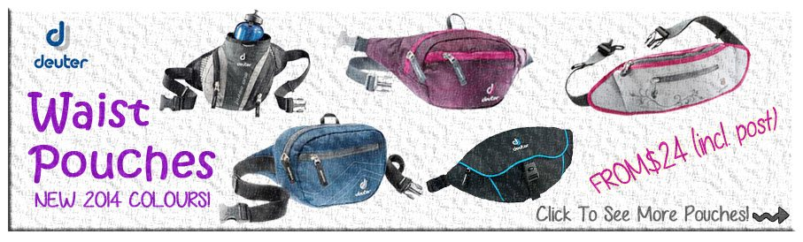 DEUTER Casual Backpacks for Kids Children For age 3 and up! (Junior Gogo XS  Schmusebar Waldfuchs) 4b6572b59ad7f