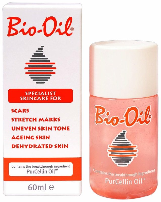 Bio Oil Review And Benefits: How To Use Bio-Oil For Stretch Marks