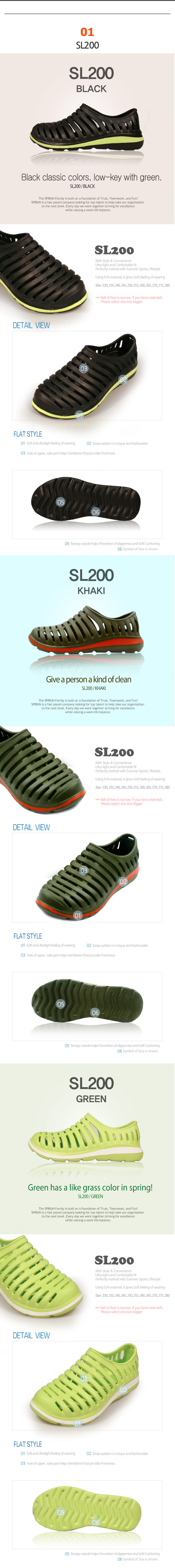 Buy [SANDALS]?SLAZENGER AQUA SHOES? BRAND AQUA SANDALS/Cooling waterproof  Sport Skins/AQUA SHOES/couple shoes/Women men shoes Deals for only S$7 9