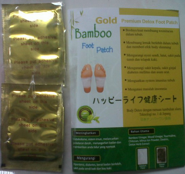 Koyo Kaki Bamboo Gold ORIGINAL Koyo Bamboo Gold Foot ORIGINAL BOD SJA26378263872 SJ0023 Qty010
