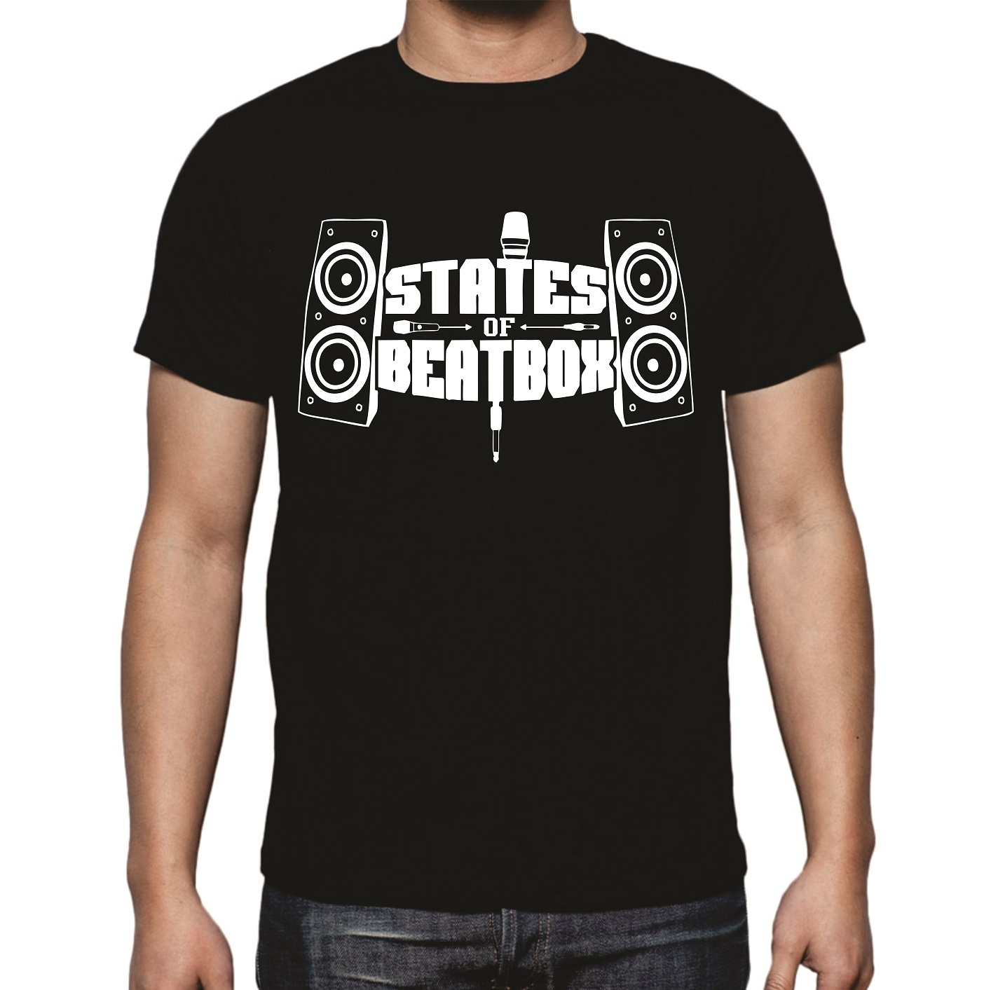 Buy 1 Get Men Tshirt Casual Kaos Distro Pria Berkualitas Anak S M L Xl Highlights