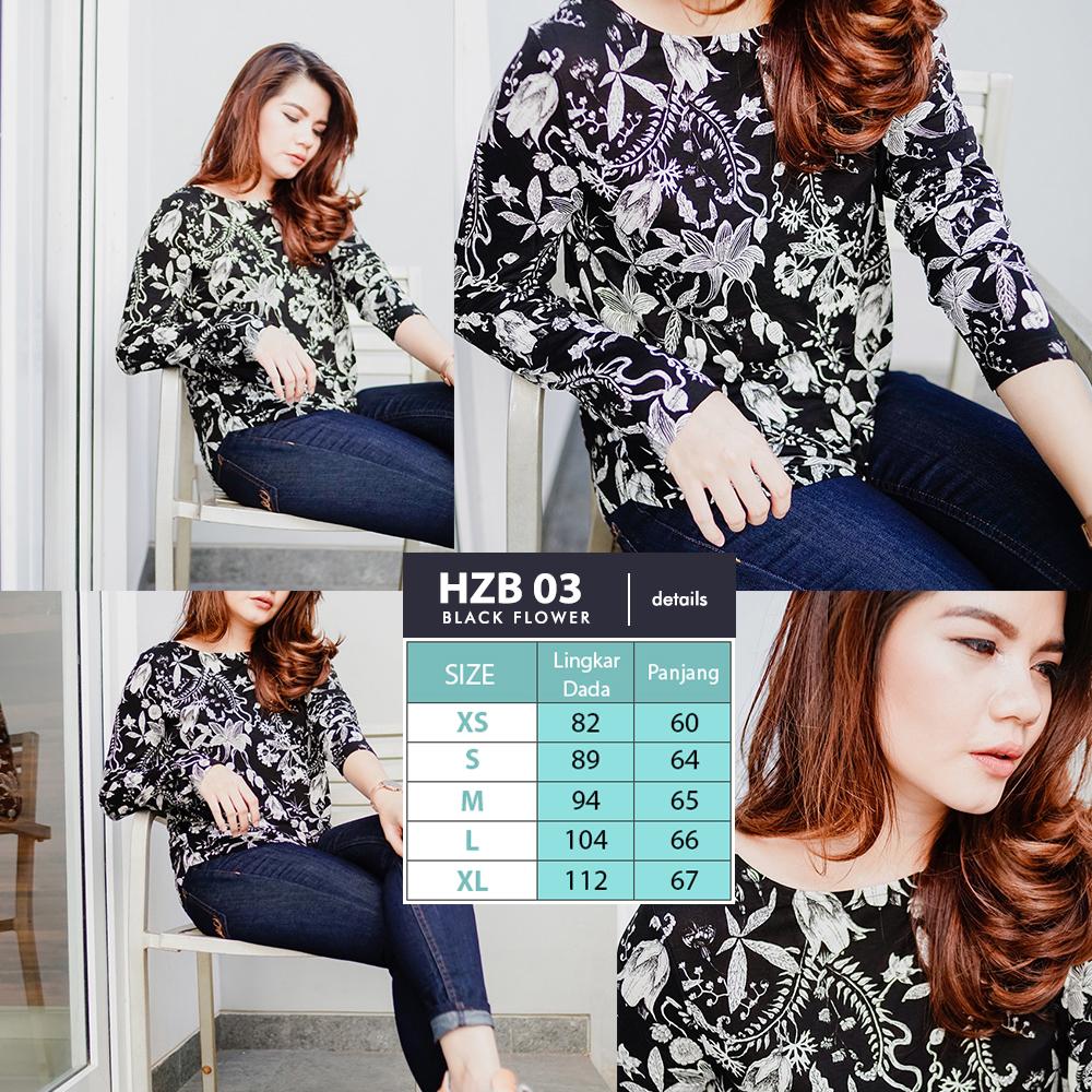 Buy Atasan Wanita Branded Kaos T Shirt Pakaian Asli Baju Blouse  A330 Tumblr Tanpa Lengan Berwarna Monochrome Terdapat Belahan Di Kedua Sisi Cocok Dikegiatan Santai Atau Olahraga