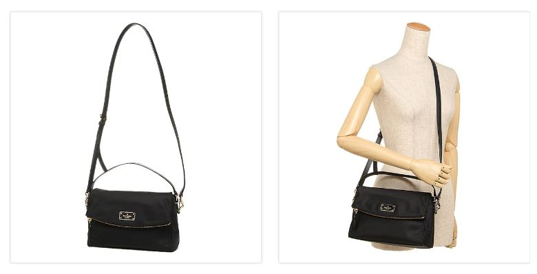 Buy Special Sale Direct Shipment From Usa Kate Spade