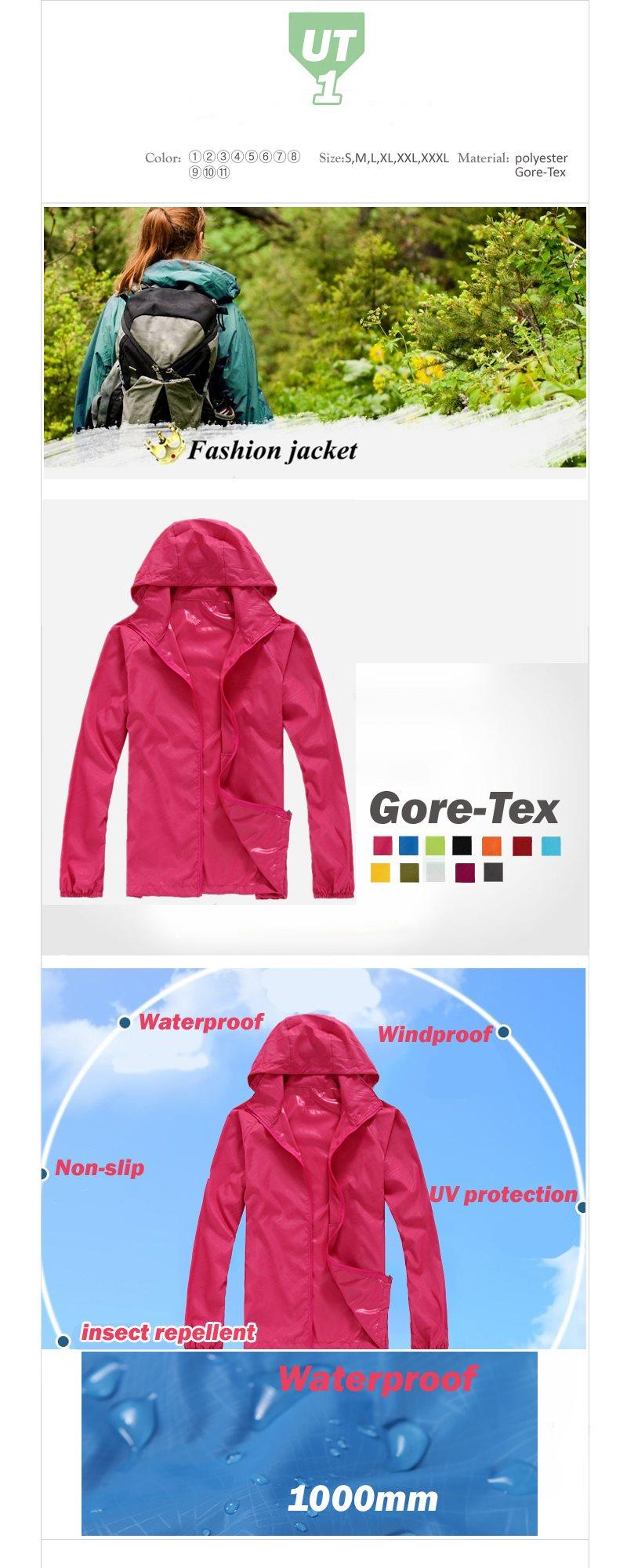 Buy Winter Collection Topman Jacket 8 Colors 2 Style Basic Jaket Sweater Unisex Pria Wanita High Quality Urgan Highlights