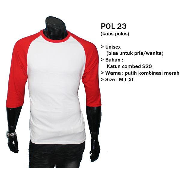 ... Lengan Panjang - Hijau Muda. Source · Reference Raglan Tshirt. PRODUK LAIN DARI TOKO GUDANG FASHION