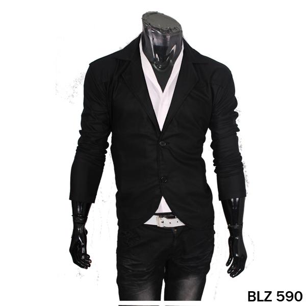 Buy Blazer Pria Murah / Banyak Warna dan Motif / Best Selller / Premium Quality / blazer pria ...