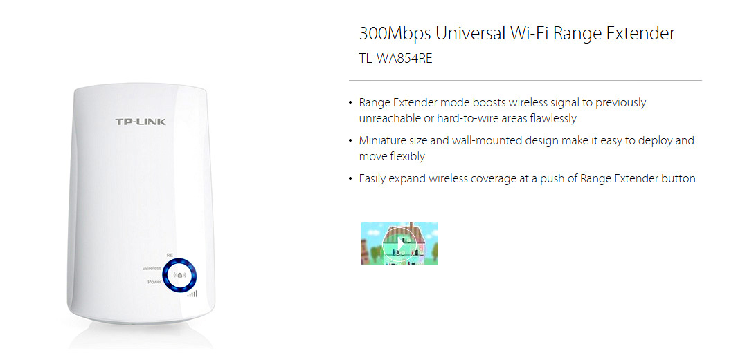 Android Ios Tablets Devices Also Work With This Wifi