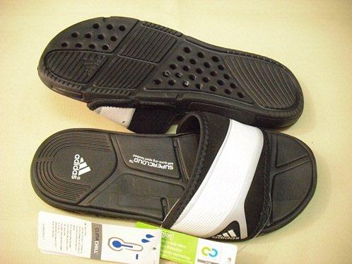 Buy New Update 2015 Sandal Adidas Model Duramo Thonge