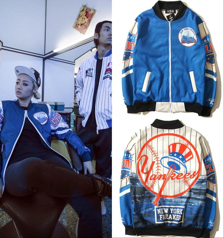 Image Gallery Japanese Street Fashion Online