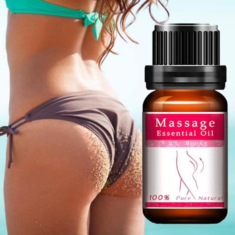 That Ask Your Partner Apply The Oil On Your Buttmassage It Grasp It Your Butt Grow Big During Massage Pleasant Sex Pleasant Net Weight10ml