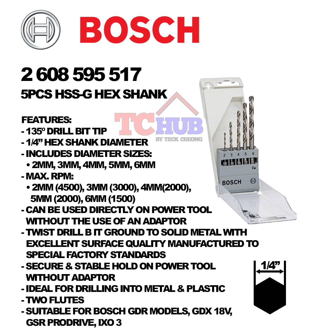 buy bosch ixo 3 cordless screwdriver world smallest screwdriver with magnetic bit holder 3 6 v. Black Bedroom Furniture Sets. Home Design Ideas
