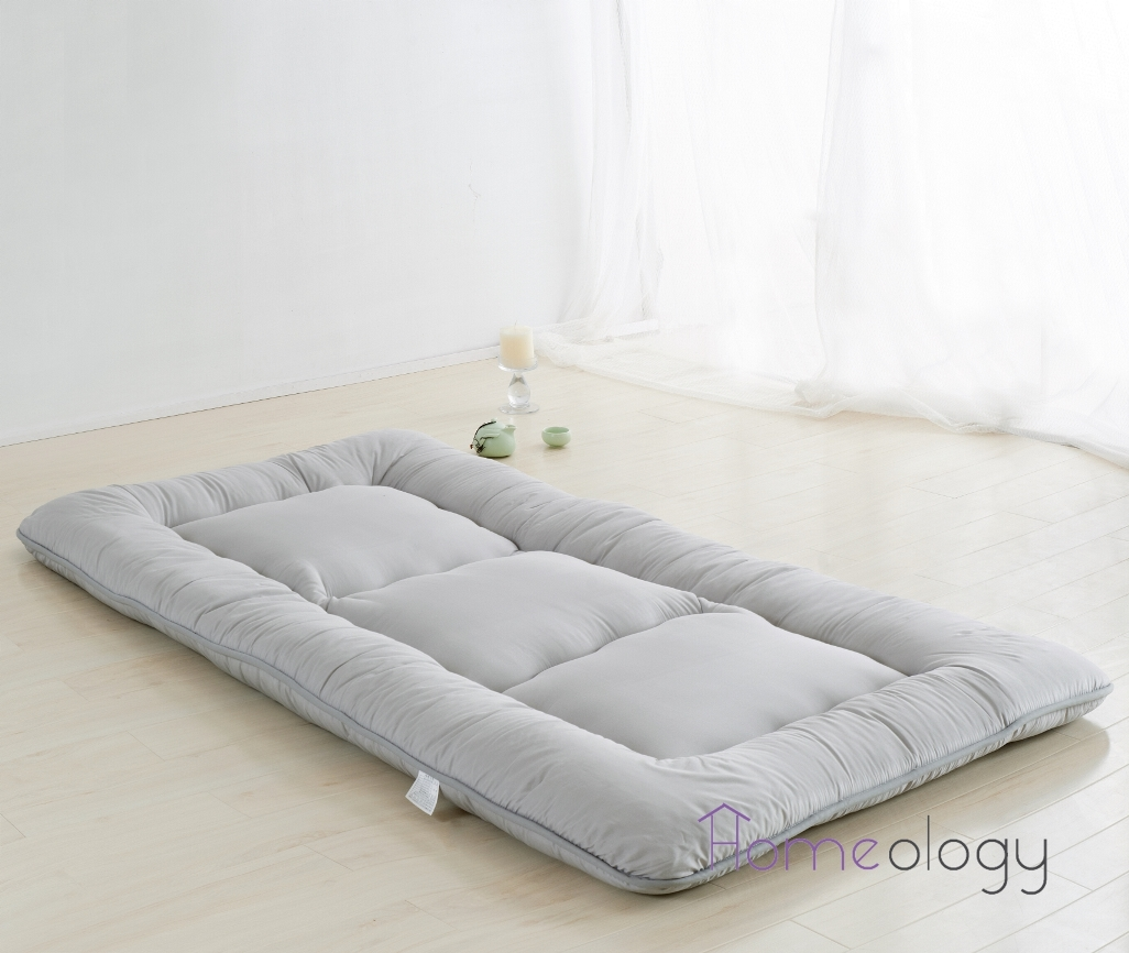 Buy popular in japan tatami ergonomic mattress anti for Sofa bed japan