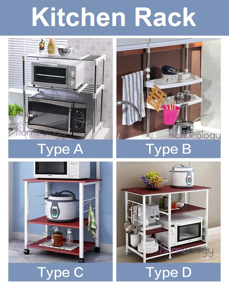 Kitchen Cabinet Package Deals Malaysia