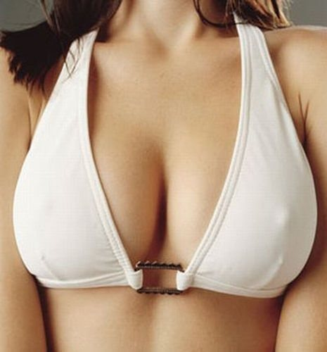 How To Get Rid Of Man Breast Naturally