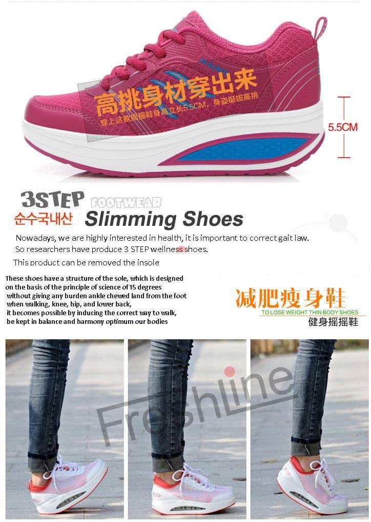 buy slimming shoeswomen shoes winter shoessports