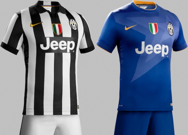 the best attitude e7422 e007a italy home and away jersey 2014