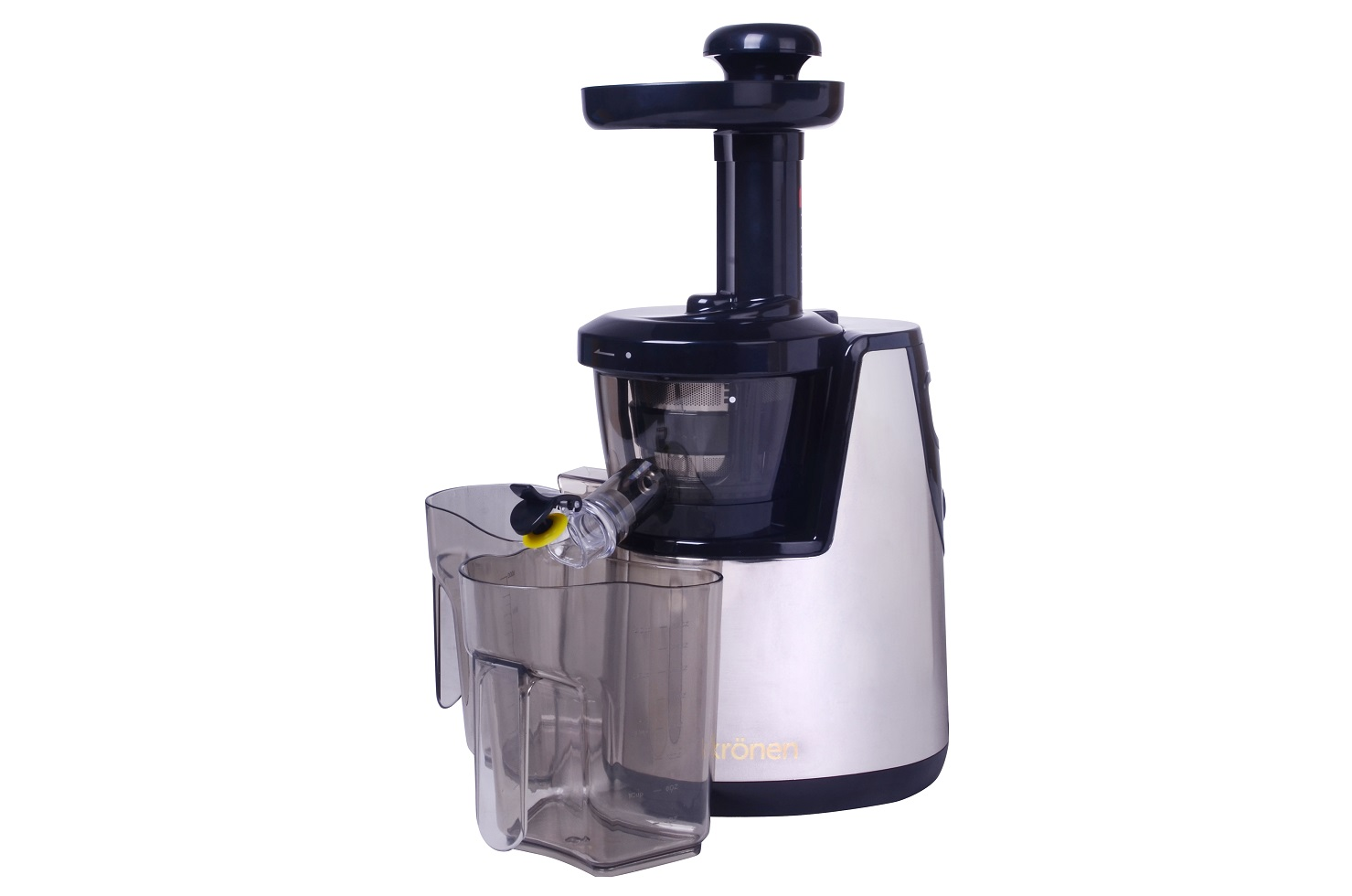Hurom Slow Juicer New Zealand : Buy [KRoNEN KR-SJ01 SLOW JUICER] READY STOCK IN SG 2YR WARRANTY SAFETY MARK LUXURY ...