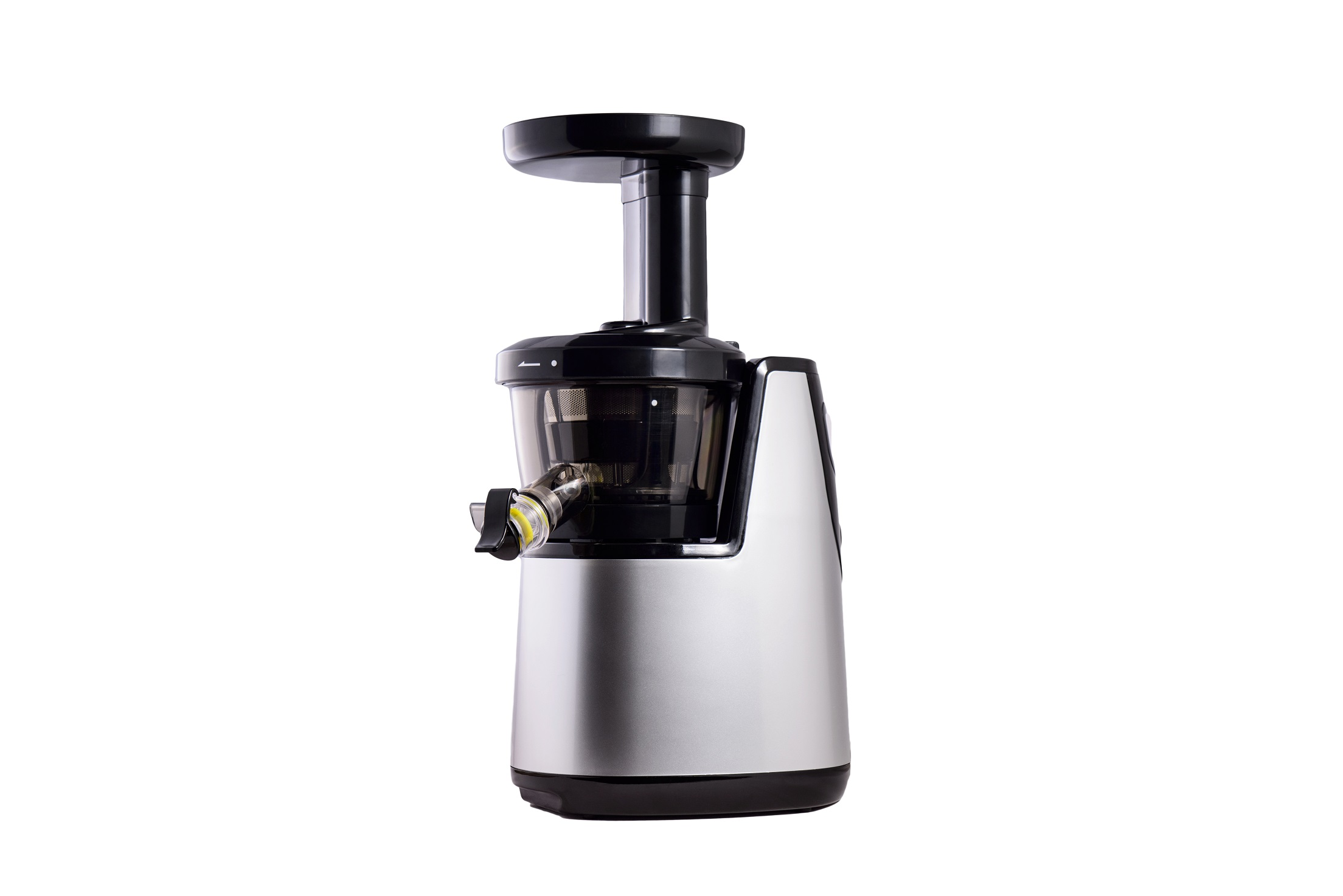 Buy [KRoNEN KR-SJ01 SLOW JUICER] READY STOCK IN SG 2YR WARRANTY SAFETY MARK LUXURY ...
