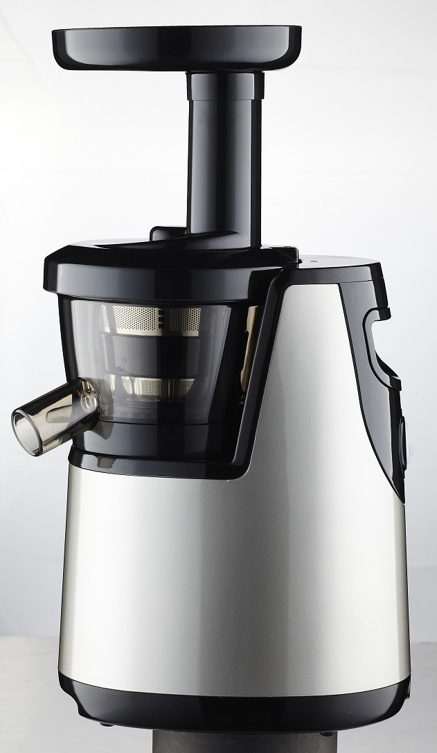 Buy [KRoNEN KR-SJ01 SLOW JUICER] READY STOCK IN SG 2YR ...