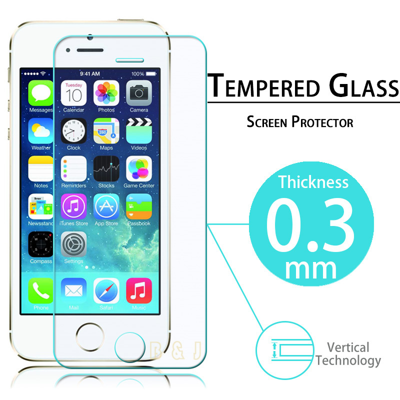 Buy HARGA GILA Premium Tempered Glass Screen Protector For