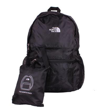 Buy Foldable Northface Travel Backpack Bagpack Bag Ultra