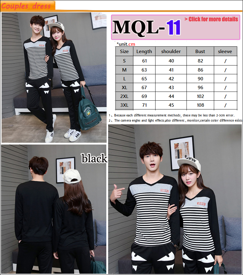 Buy Hot 2015 Best Selling Korean Style Lovers Clothes Couples Dress Couple Wear Parent