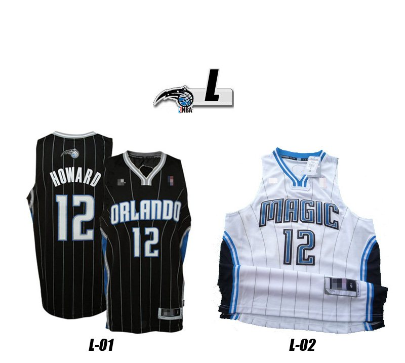 FREE SHIPPING!!HOTEST SELLING Style!NBA Basketball Jersey