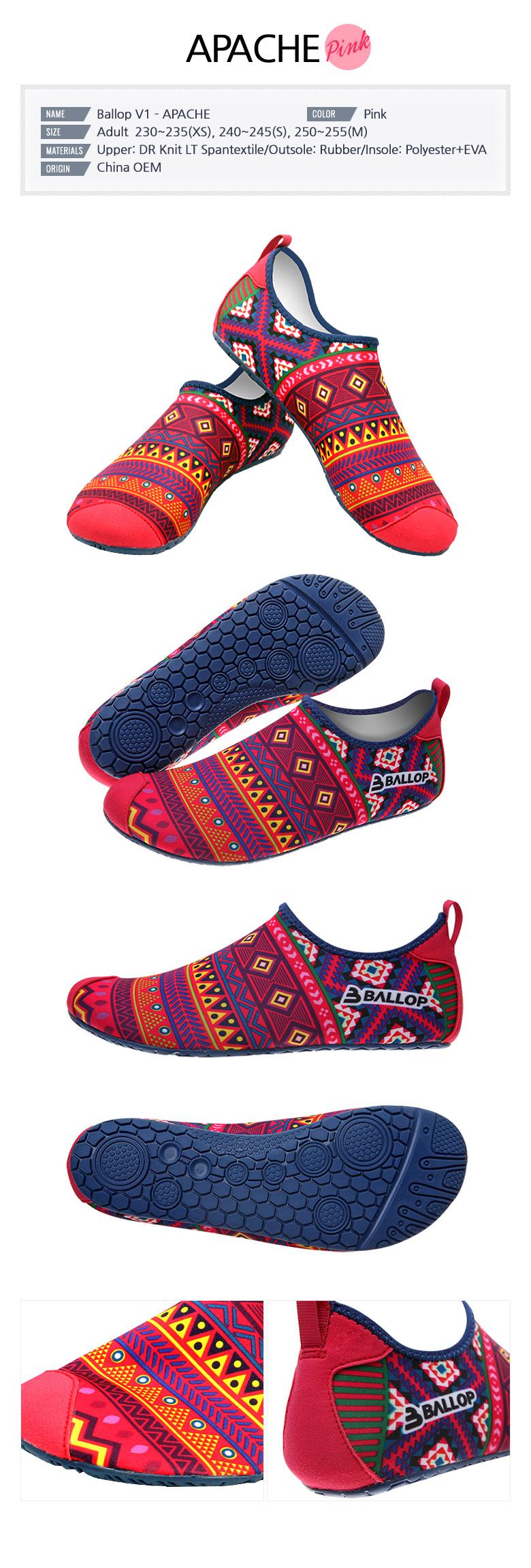 Factory Shoe Croc Non Slip