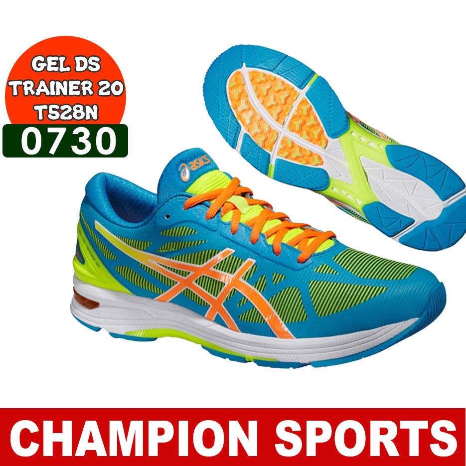 AUTHENTIC ASICS BRANDED RUNNING JOGGING POWER GRIP SHOES GEL CUMULUS GT  2000 / CONTENDENT / NIMBUS