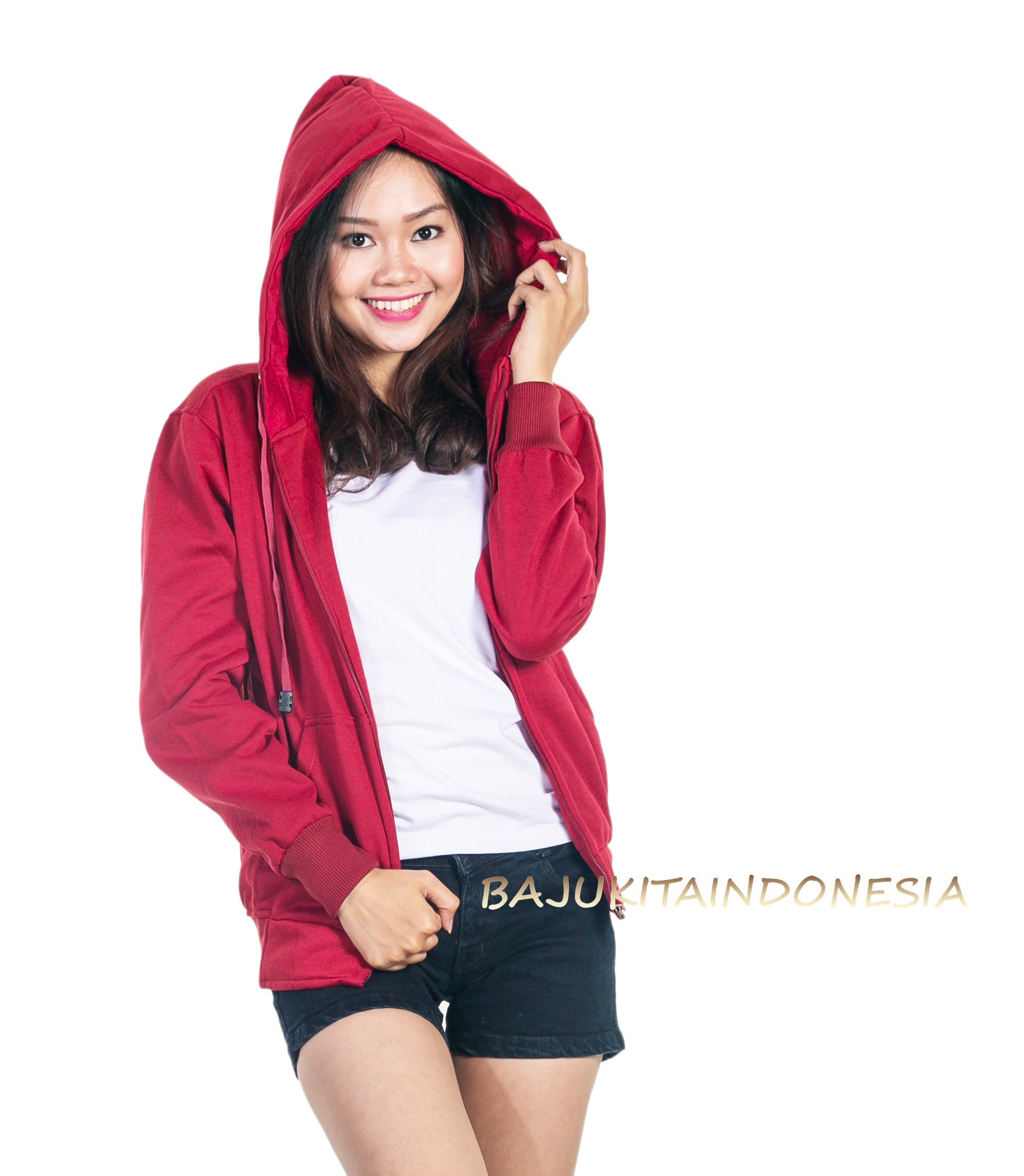 Buy Best Seller Jacket Hoodie Zipper Unisex M Xl Deals For Only Jaket Sweater Anak Laki Rp67250 Instead Of Rp150000