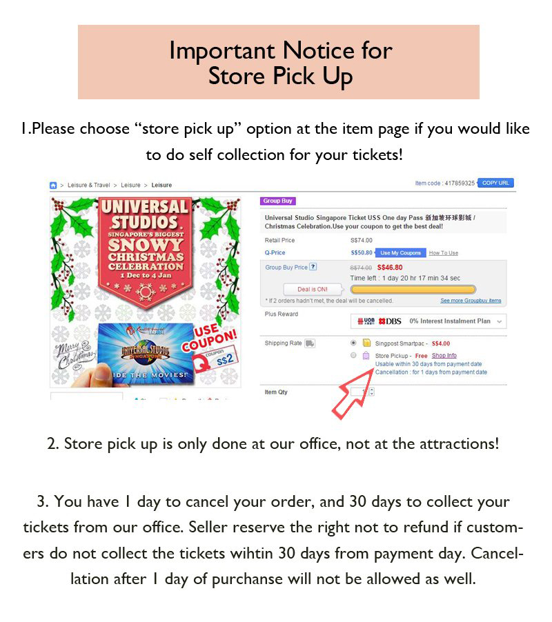 how to buy nikko pass tickets