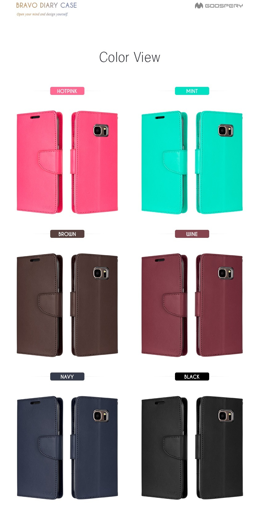 Buy Iphone 7 Case Plus Goospery Mercury Original Samsung Note 5 Bravo Diary Wine Red Casing Coversg Seller Deals For Only S199 Instead Of