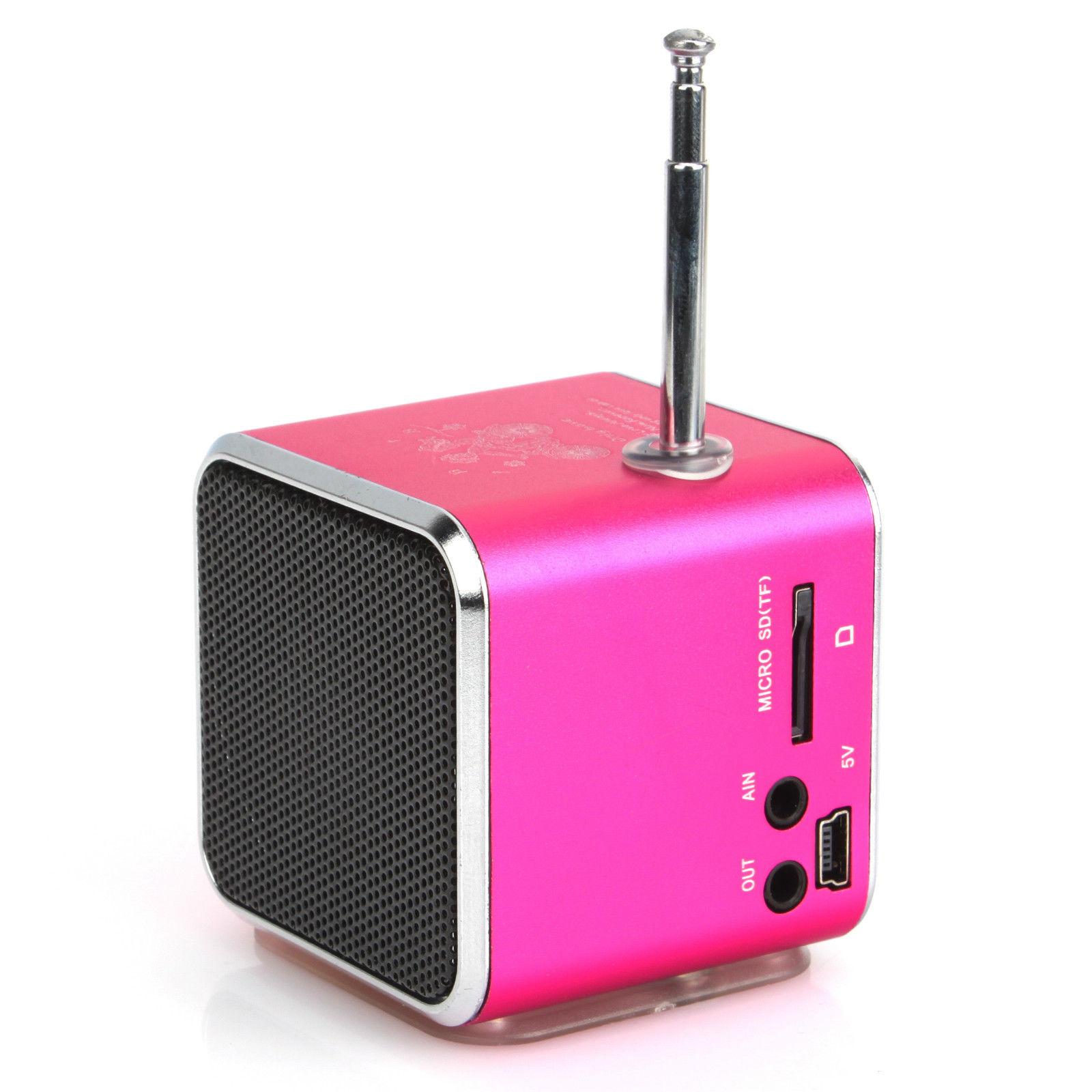 music jukebox speaker pendrive sd end 4 30 2018 5 15 pm. Black Bedroom Furniture Sets. Home Design Ideas