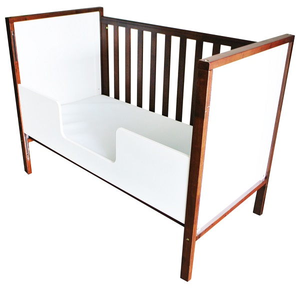 Lucky Baby Toddler Bed Singapore