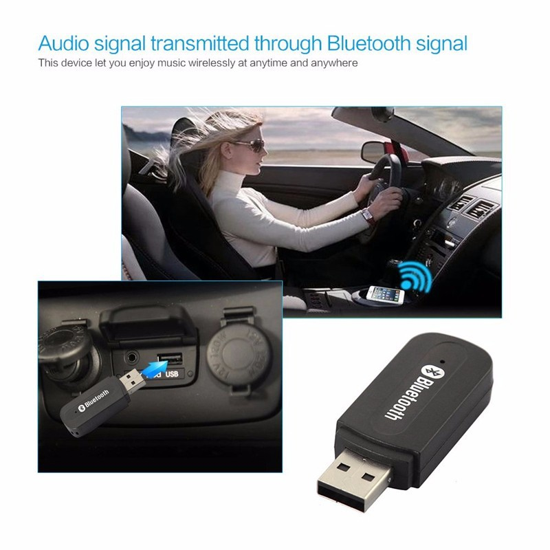 Best Iphone Car Play Stereo