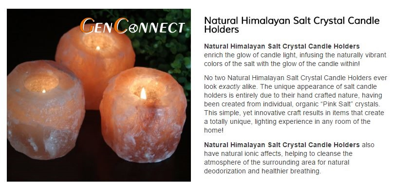 Himalayan Salt Lamps Melting : Buy ?GROUPBUY DEAL?HIMALAYAN PINK SALT LAMP!? HIMALAYAN SALT LAMP?Pakistan? Dimmer Deals for ...