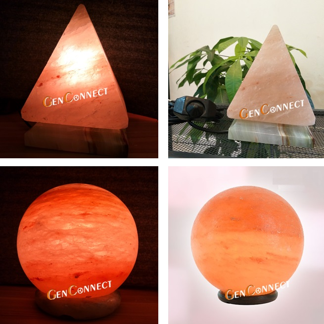 Salt Lamps Melting : Buy ?GROUPBUY DEAL?HIMALAYAN PINK SALT LAMP!? HIMALAYAN SALT LAMP?Pakistan? Dimmer Deals for ...