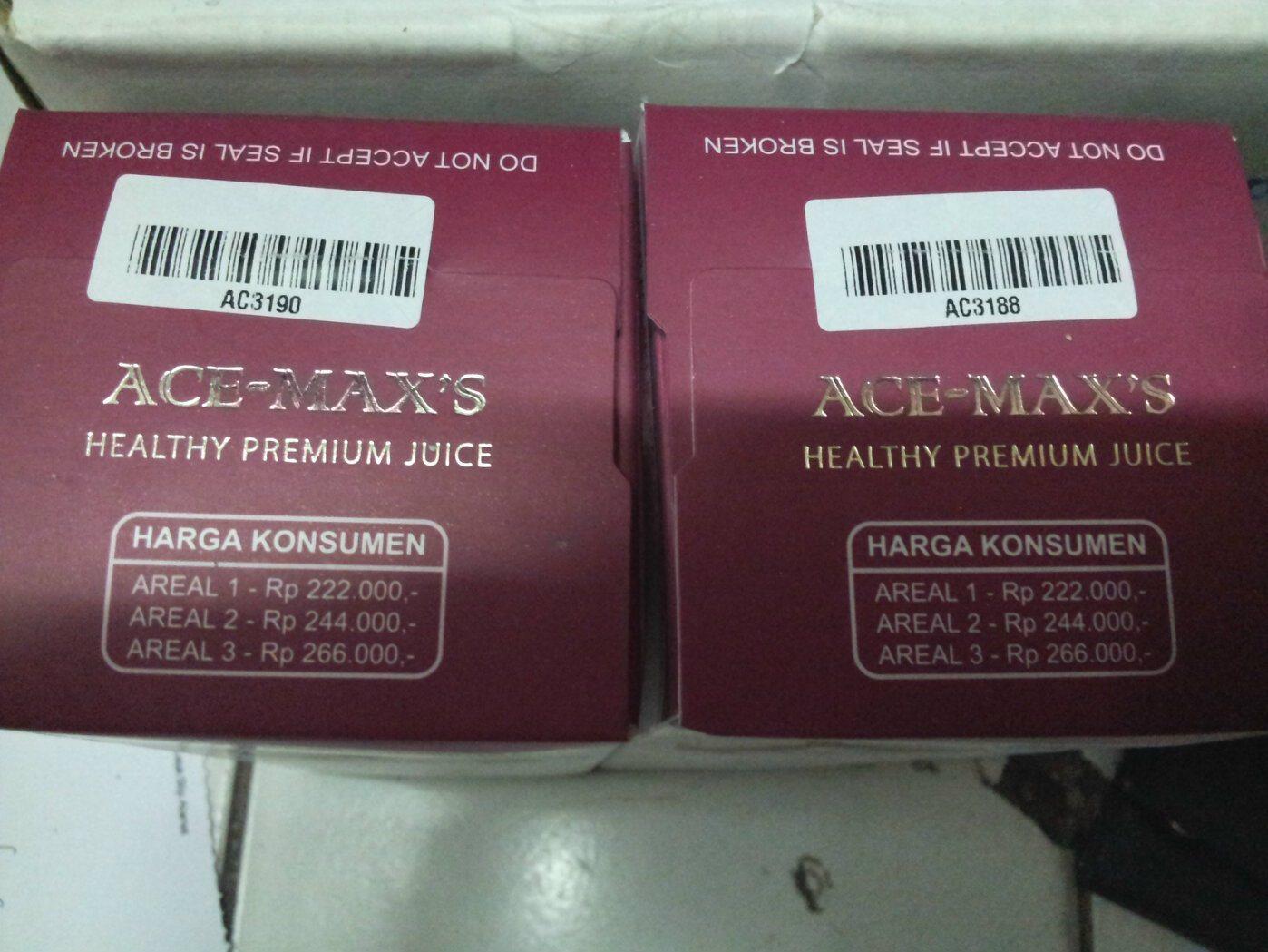 Buy Ace Max Original Deals For Only Rp149000 Instead Of Rp169900 Maxs Ekstra Kulit Manggis Dan Sirsak Adalah Produk Obat Herbal Alami Terbaik Dari Perpaduan Buah Daun Hasil Alam Indonesia Untuk Kesehatan Menyeluruh