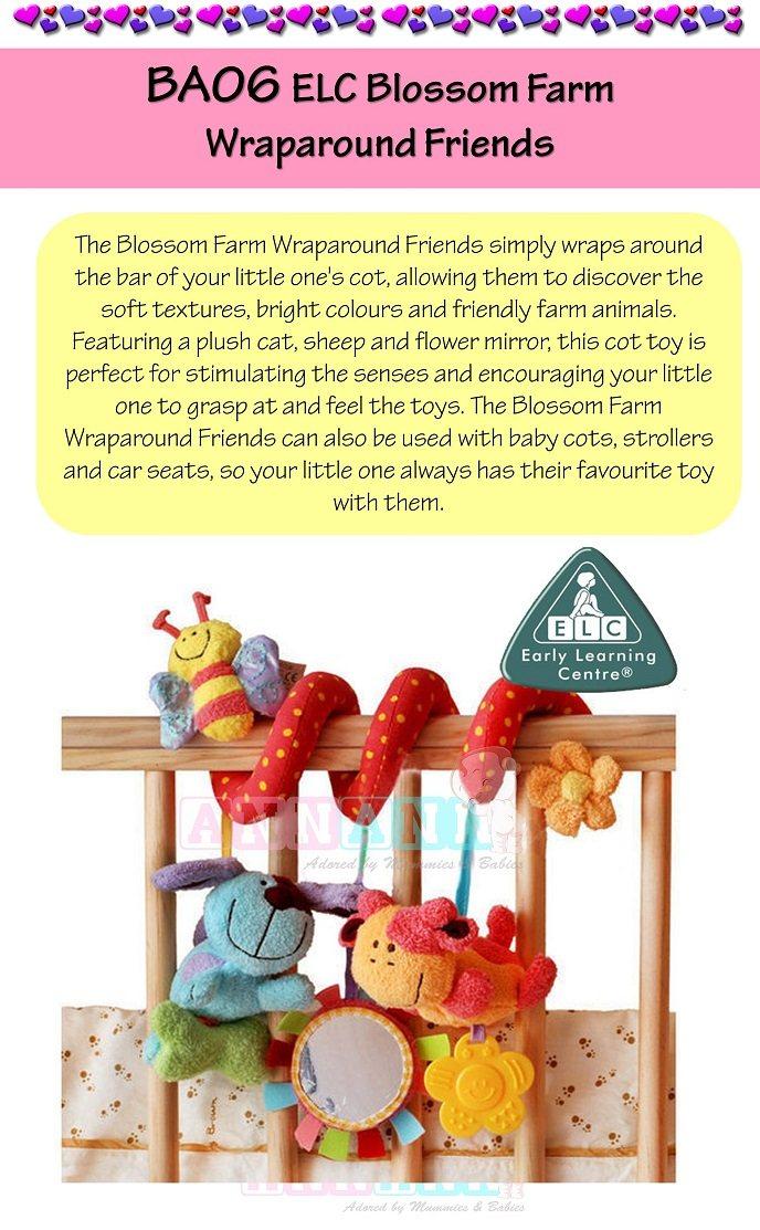 Baby Gift Under $5 : Buy premium cloth books soft toy story baby shower
